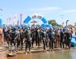 VI Triathlon Garwoliński