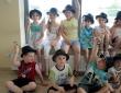 Warsztaty detektywistyczne dla dzieci