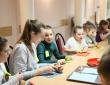Warsztaty kulinarne z serii Ferie w mieście 19.02.2020