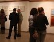 Werninsaż wystawy Miguela Platero