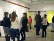 Wernisaż wystawy Agnieszki Wielgosz