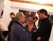 Wernisaż wystawy Darka Szubińskiego
