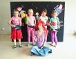Wernisaż wystawy poświęconej Astrid Lindgren