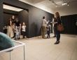 Wernisaż wystawy Tomasza Ryfy