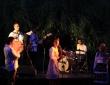 Wieczór bałkański z zespołem Sharena