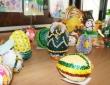 Wielkanocny Konkurs Plastyczny 2013