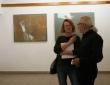 Wystawa Łukasza Rudeckiego