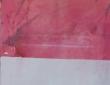 Wystawa malarstwa Małgorzaty Sekuły