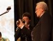 XV Dzień Papieski - koncert Orkiestry Dętej OSP Garwolin