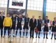 XVI Turniej Samorządowców w Piłce Nożnej