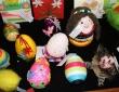 XVII Powiatowy Konkurs na Najładniejszą Pisankę i Kartę Wielkanocną