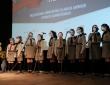 Z piosenką do niepodległości - przesłuchania konkursowe