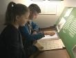 Z wizytą w Muzeum Polin