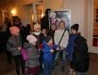 Z wizytą w teatrze - Podróże Guliwera